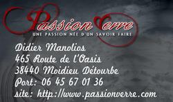 carte-de-visite-passionverre.png