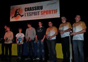 esprit-sportif-2012.jpg