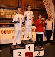 Ligue2011 francois